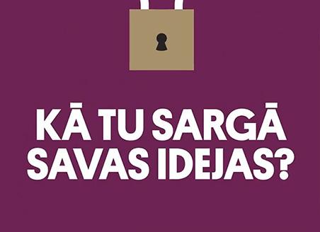 II_Idejas_2