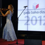 LBroka_GBD2012_1_0065