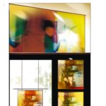 Portfolio image thumbnail