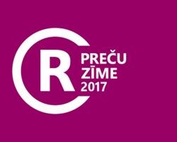 Preccu_ziime