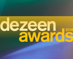 dezeenAwards
