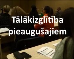 taalaakizgliitiiba