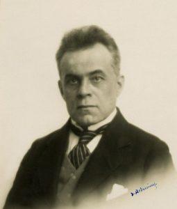 Mikelis-Valters-m