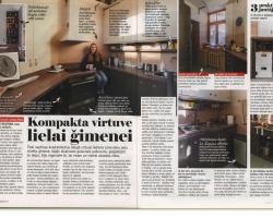 Undas_virtuve