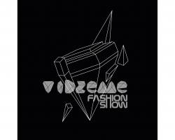 VFS_logo_V