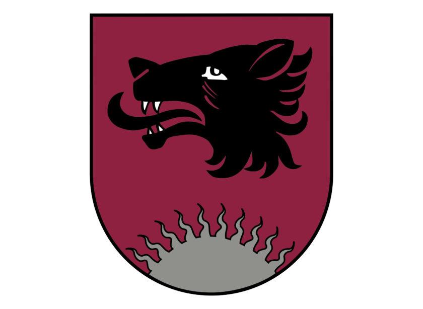 gerbonis-balvu