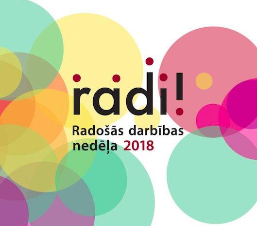 radi2018