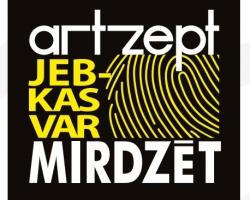 Zepter_LDS