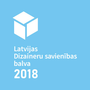 logo_2018_rgb