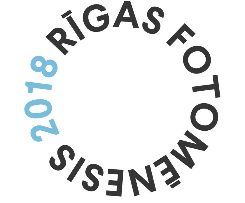 logo_RFM_2018