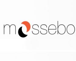 logo_mosebo2