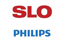 LDS-SLO-13