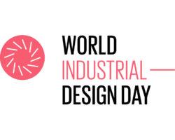 WIDD-Logo-RGB_ML