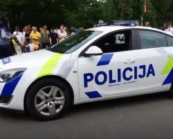 policijas_auto