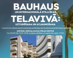 BauhausTelaviva2