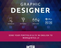 ad_designer-v3