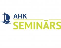 AHK_Seminar_Logo_LV