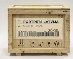 1_Portrets-20gs_plak-m