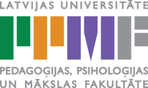 PPMF_logo