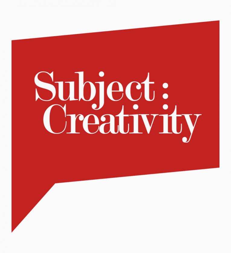 Subject-Creativity-2017-00-1007x1106