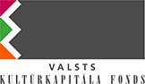 VKKF-logo1
