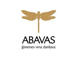 abavas_vini