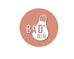 bad_bulb