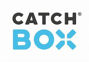 catchbox logo