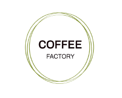 coffee_factory