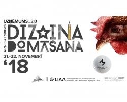 LIAA Dizains_Turisms_1200x628_Banneri copy
