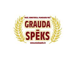 grauda_speks