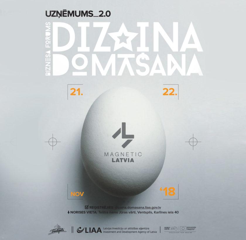 Dizaina-domasana_pl