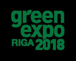 GE18_logo_Greenii