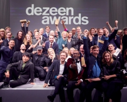 dezeen-awards-ceremony-hero-822x511