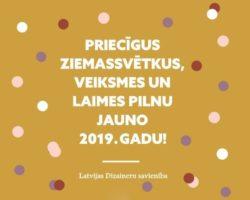 LDS_ZS_JG_dizains_Linda Gobeta - Copy