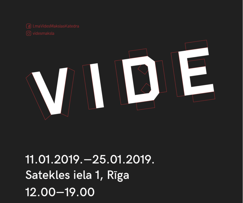 VIDE-01