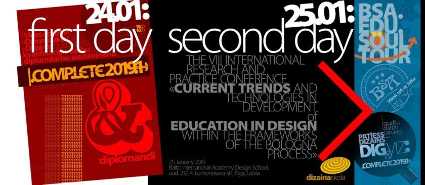 poster VIII konferencija conference 01 small