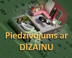 Piedz_ar_DIZAINU_2
