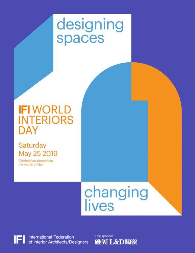 IFIWID-Poster_2019-791x1024