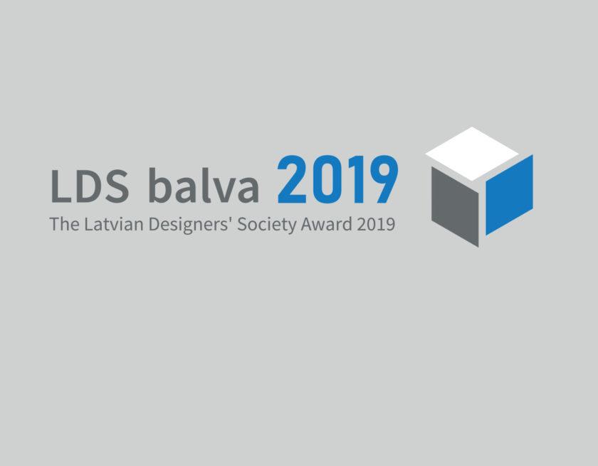 LDS_balvas_logo_tematiskais_k_2019_01