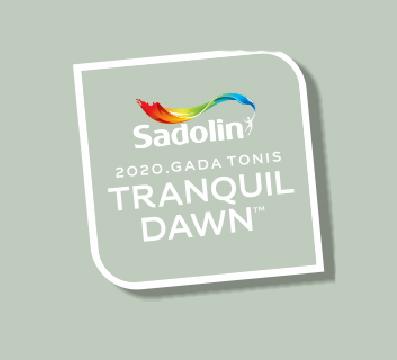 Sadolin_tonis_logo