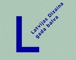 lds_GB