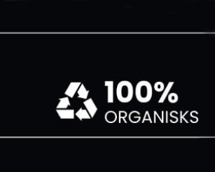 org_arhitekti