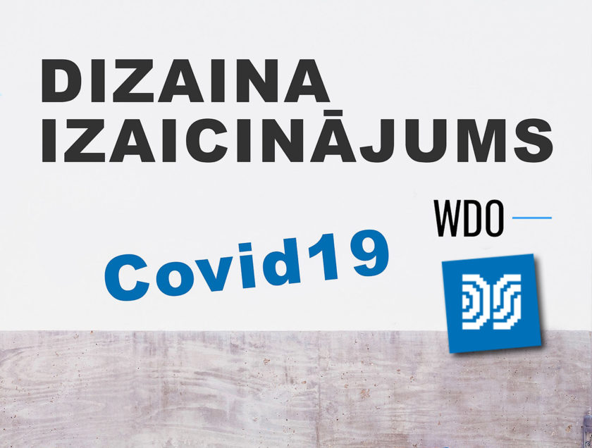 Diz_izaicinaajums