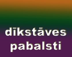 Diikstaaves_pabalsti