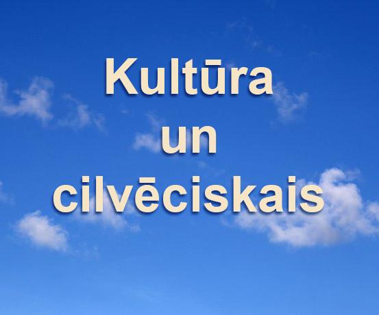 Kultuura_un_cilv