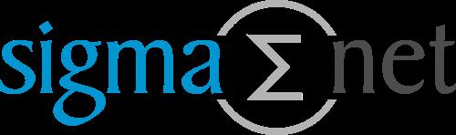 sigmanet_logo