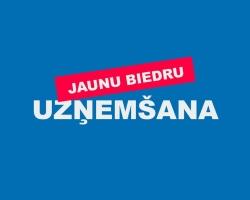 Jaunu_biedu_uzn