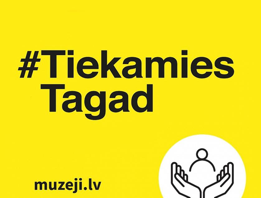 Tiekamies_TAGAD