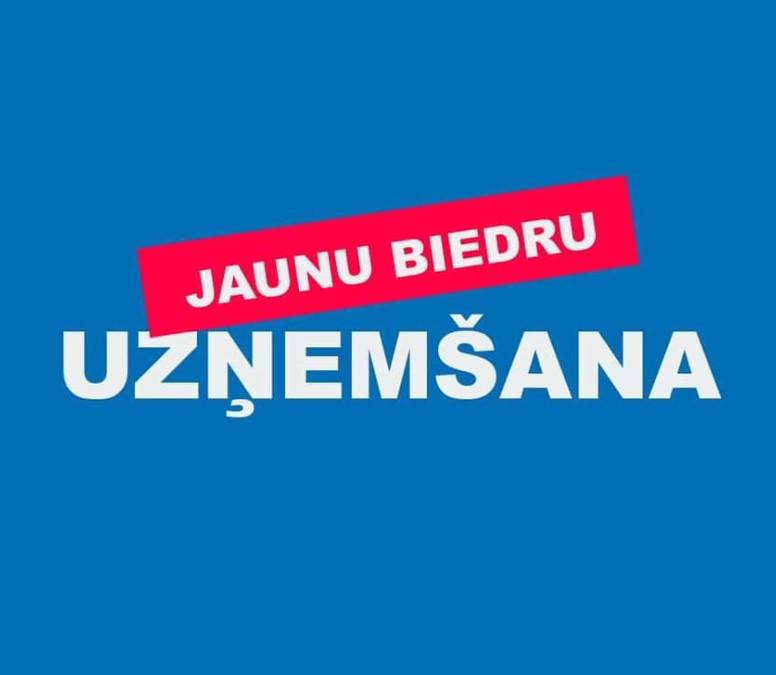 LDS_uznjemshana